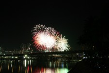 Happy New Year 2009 !