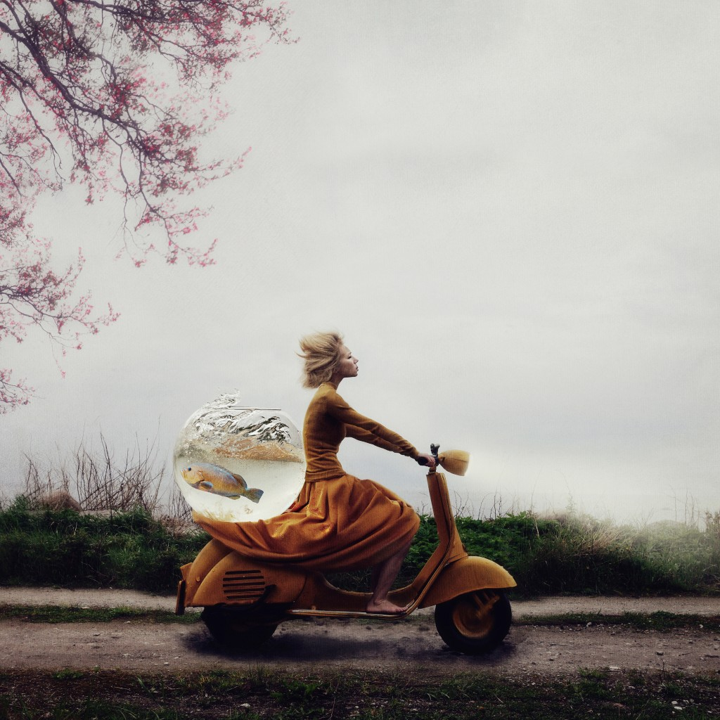 Kylli Sparre_Estonia_Winner_Open_Enhanced_2014