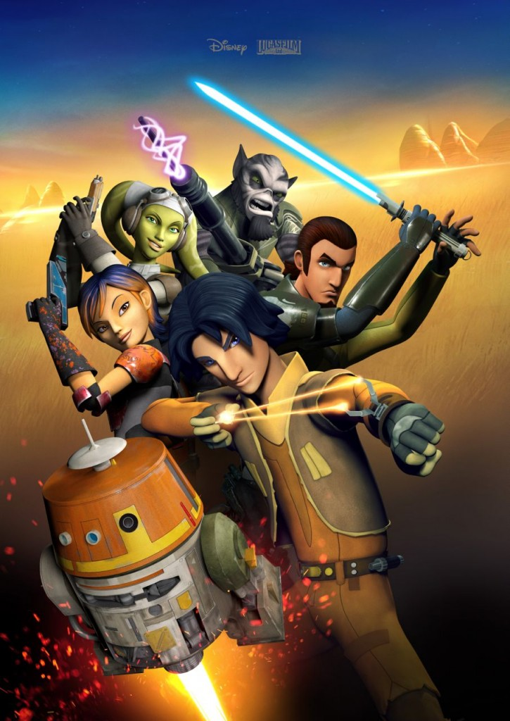 STARWARSREBELS_1