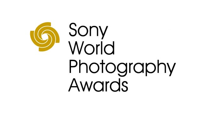 2017 Sony World Photography Awards Now Open for Entries