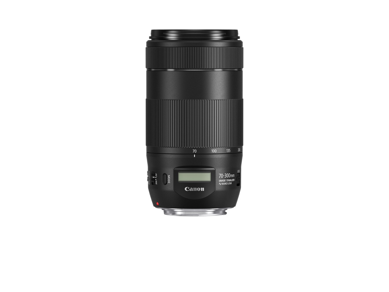 ef70-300mm-f4-5-6-is-ii-usm-image-2