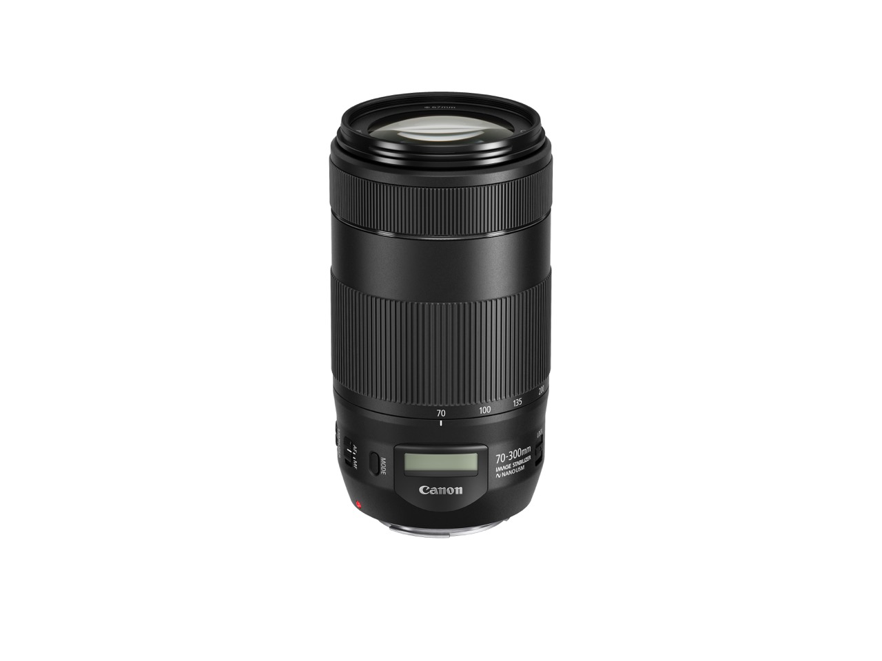 ef70-300mm-f4-5-6-is-ii-usm-image-3