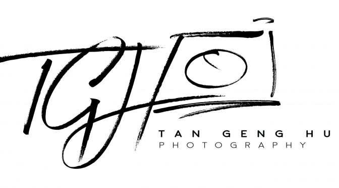 TGH Photography and Hpility SG