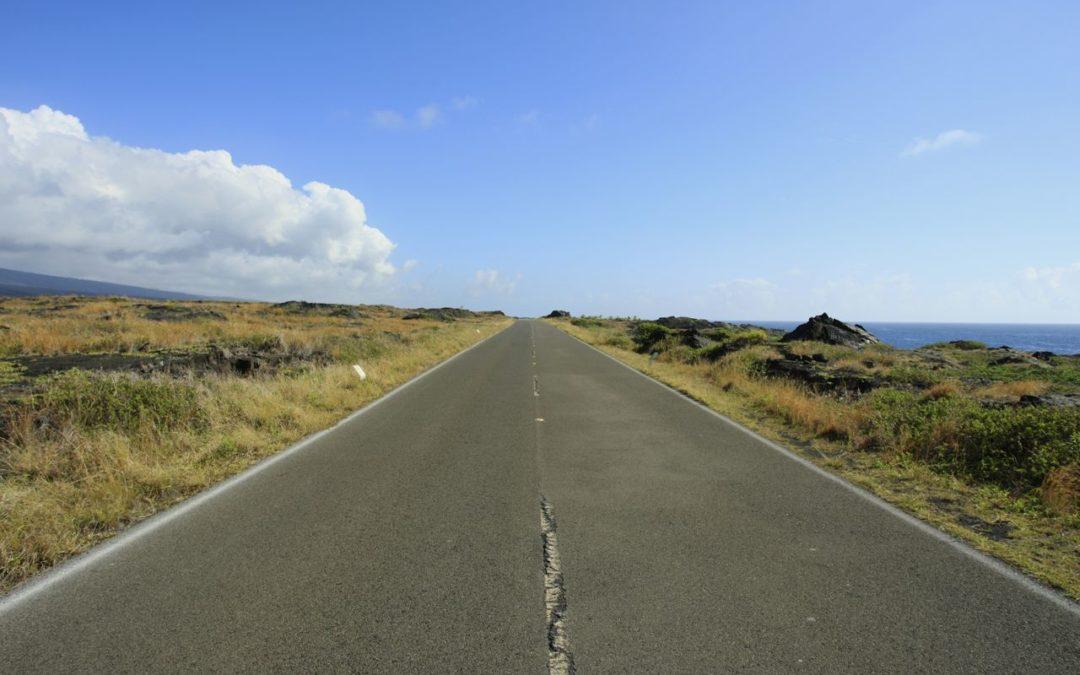 My Photography Thoughts ~ Mahalo 2012 and Aloha 2013